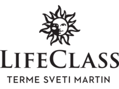 LifeClass Terme Sveti Martin - Hotel Spa Golfer ****