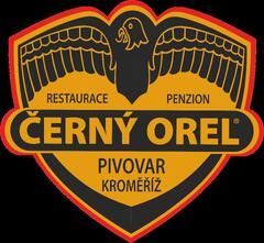 Hotel Pivovar Černý Orel