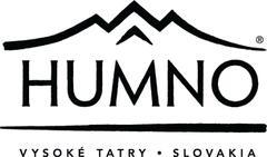 HUMNO Tatry