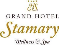 Grandhotel Stamary****