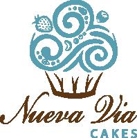 Nueva Via Cakes