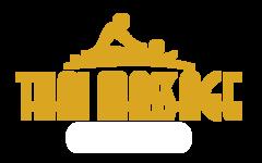 Thai massage Oase