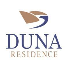 Duna Residence Apartman