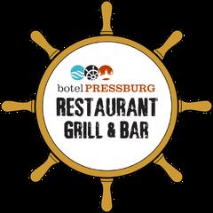 Pressburg Restaurant
