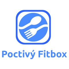 Poctivý fitbox