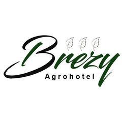 Agrohotel Tri Brezy