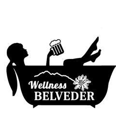 Wellness Belveder