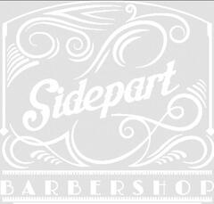 Sidepart Barbershop