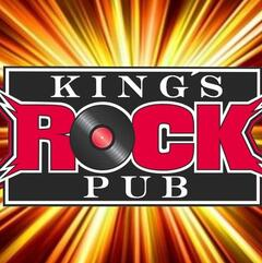 King's Rock Pub