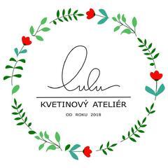 LULU Kvetinový Ateliér