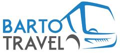 BartoTravel, s. r. o.
