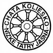 Chata Koliesko***