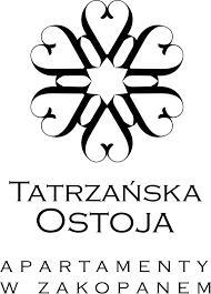 Apartmány Tatrzańska Ostoja