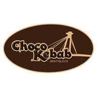 Choco Kebab Bratislava