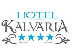 Hotel Kalvária***