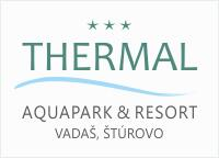 Wellness Hotel Thermal***