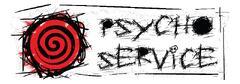 Psycho service