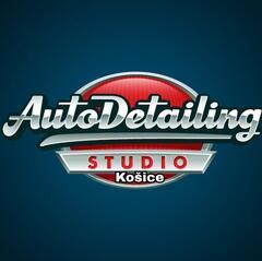 AutoDetailing Studio Košice