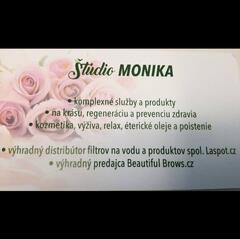 Štúdio Monika