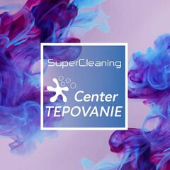 Supercleaning