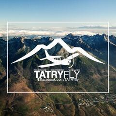 TATRY fly