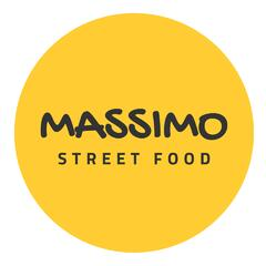 Massimo Street food