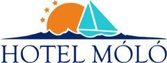 Hotel Móló***