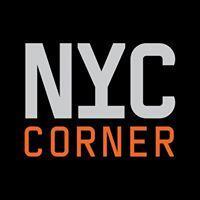 NYC Corner
