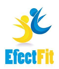 EfectFit posilňovňa