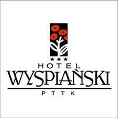 Hotel Wyspianski***
