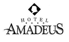 Hotel Amadeus ****