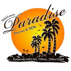 Wellness Paradise