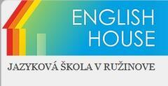 Jazyková škola English House