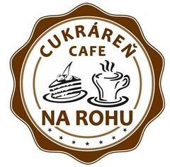 Cukráreň Cafe Na Rohu
