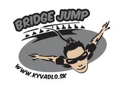 Bridge Jump - Kyvadlový zoskok