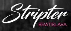 Striptér Bratislava