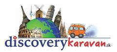 DISCOVERY Karavan