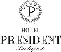 Hotel President****