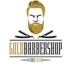 Gold Barber Shop