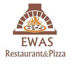 EWAS Restaurant & Pizza