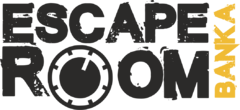 Escape room Banka