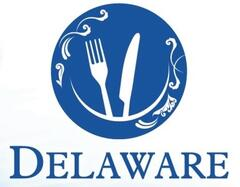 Delaware Restaurant