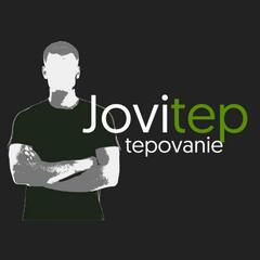 Jovitep