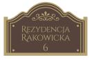 Rakowicka Residence Aparthotel