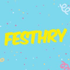 FestHry Trnava