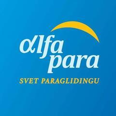 AlfaPara