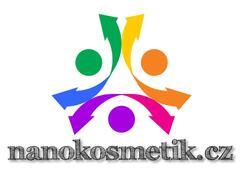 nanokosmetik.cz