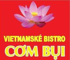 Vietnamské bistro Com Bui
