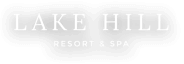 Lake Hill Resort & Spa
