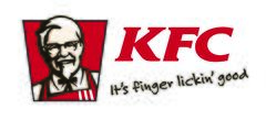 KFC Slovakia: Kentucky Fried Chicken